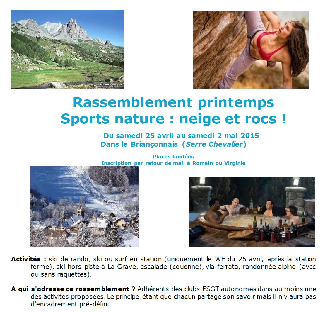 Rassemblement_serre