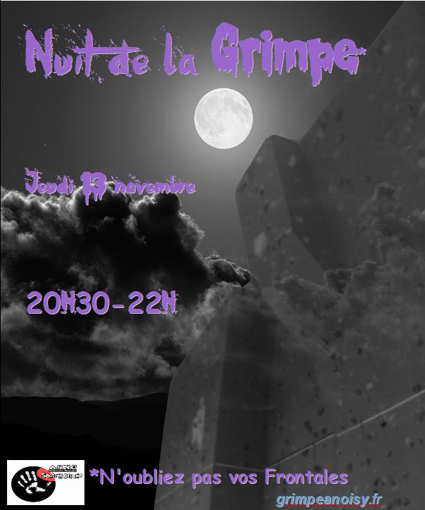 nuit_de_la_grimpe