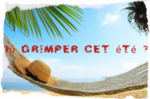 Vacances-Juin