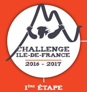 challenge-idf-1